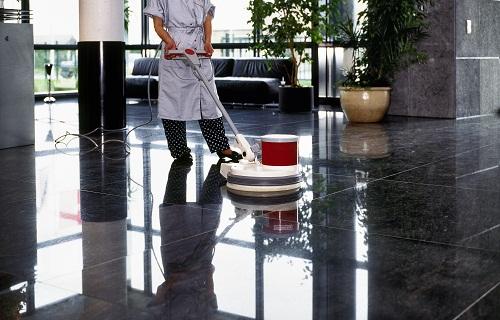 une entreprise de nettoyage de bureaux Grenoble